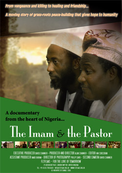 178_Imam_and_Pastor_poster