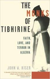 Monks of Tibherine