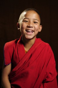 istock_000005862954medium_tibetan-buddhist-boy