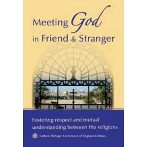 meeting-god-in-friend