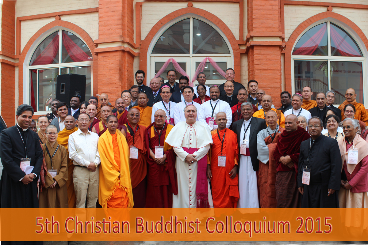 interfaith dialogue Interfaith dialogue refers to cooperative, constructive, and positive interaction between people of different religious traditions (ie, faiths) and/or spiritual or humanistic beliefs, at both the individual and institutional levels.