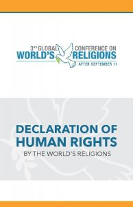 declaration-of-human-rights-by-the-worlds-religions-cover-page