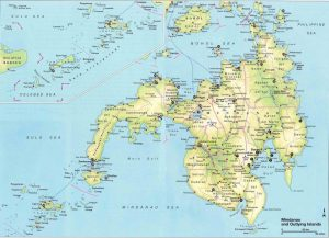 2-mindanao_and_islands_map